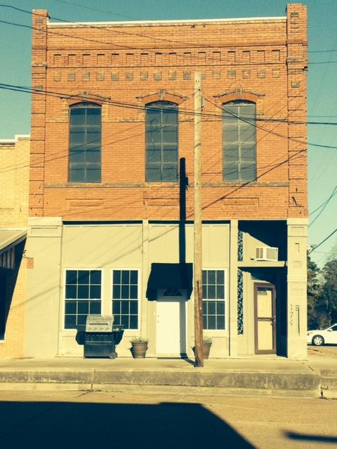 174 Bremond St, Timpson, Texas 75975
