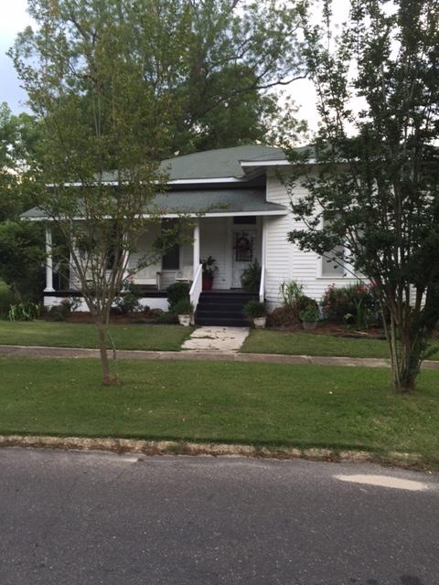 8886 E. Emmett Ave, Brantley, Alabama 36009
