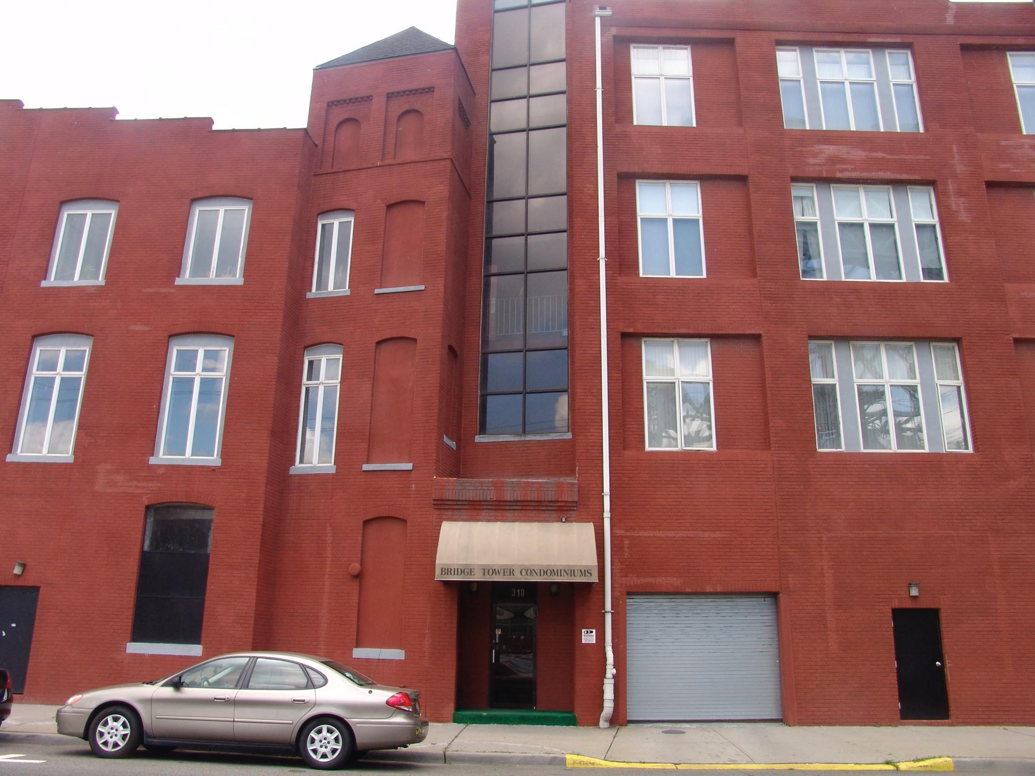 308-310 Passaic Ave, Harrison, NJ 07029