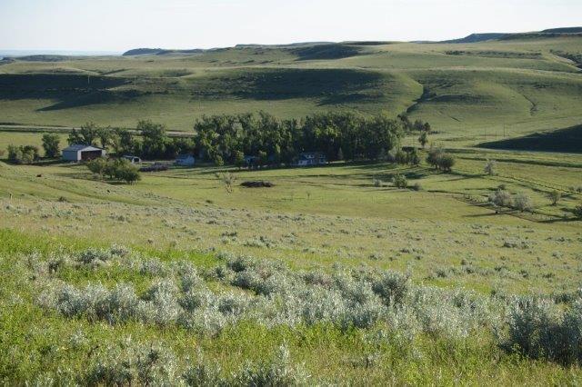 3146 U. S. Hwy. 87, Sheridan, Wyoming 82801