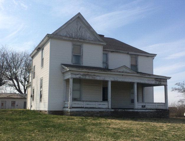 2026 Maysville Road, Mount Sterling, Kentucky 40353