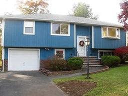 26 Eddy Street, Randolph, Massachusetts 02368