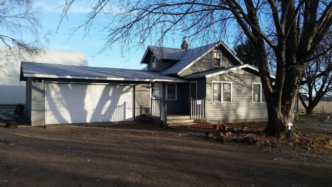 20384 Co Rd 17, Albany, MN 56307