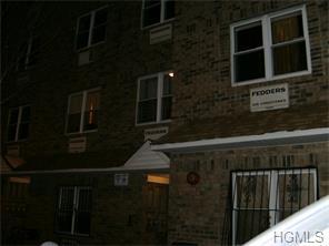 1213 Nelson Ave, Bronx, New York 10452