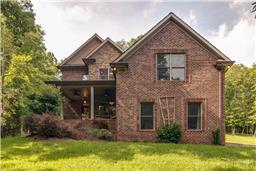496 B Pee Dee Branch Rd, Cottontown/gallatin, Tennessee 37048