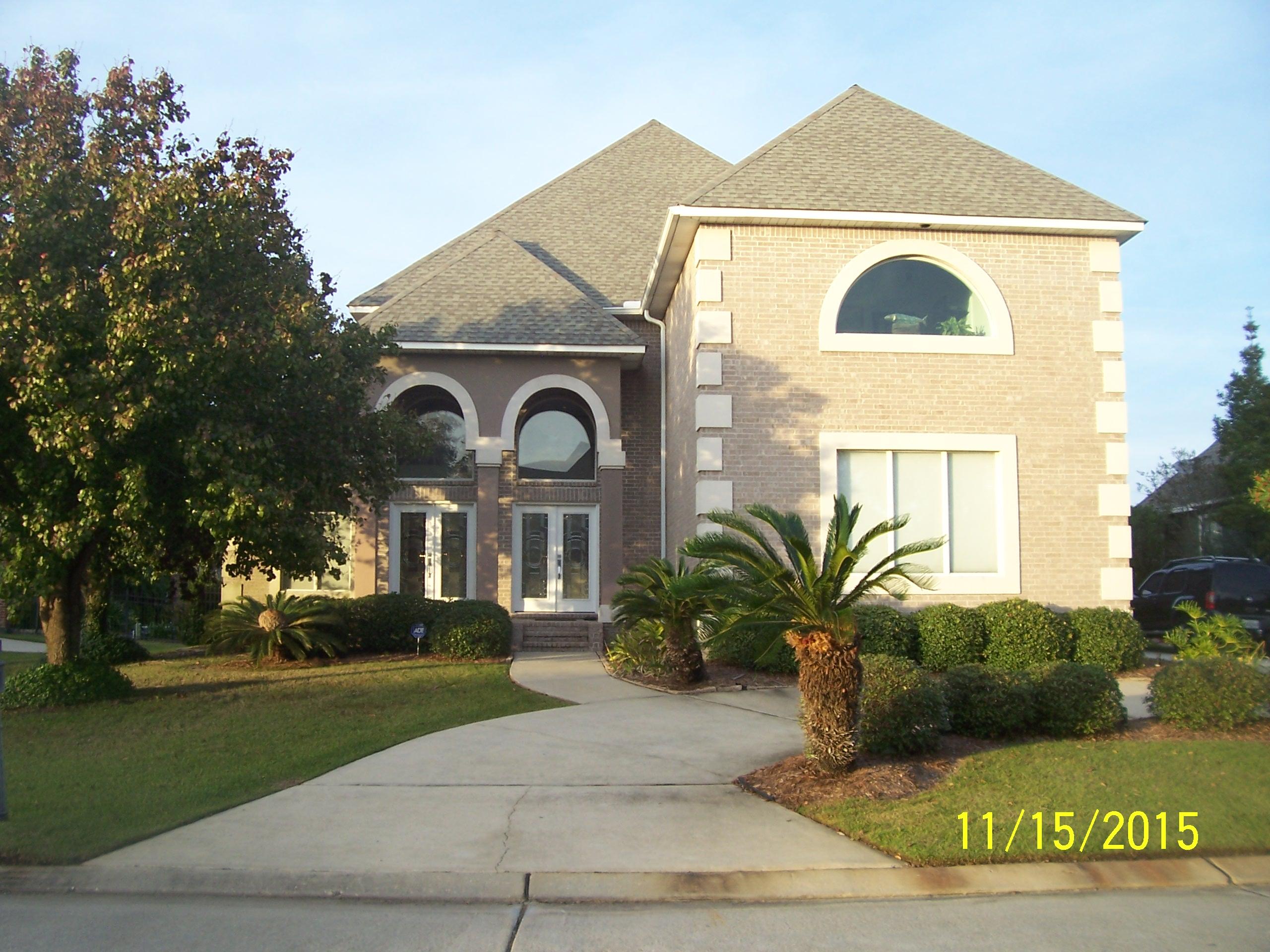 3 HARBOR COVE, Slidell, Louisiana 70458