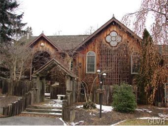 7354 Saint Peters Rd., Macungie, Pennsylvania 18062