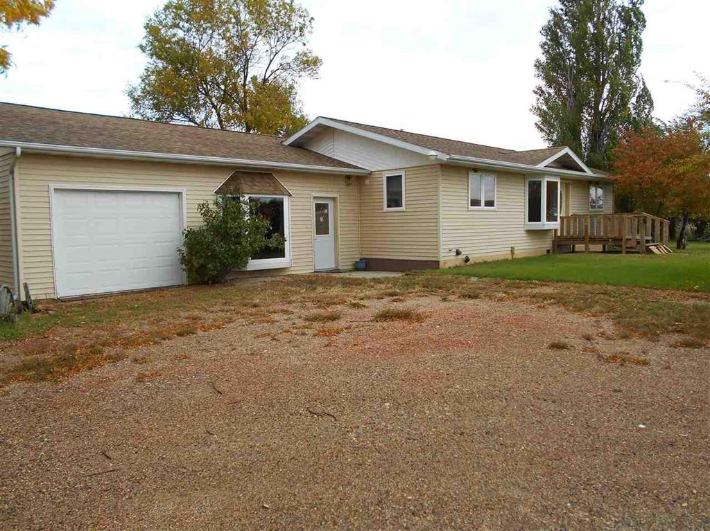 9250 County Rd 9, Mohall, North Dakota 58761