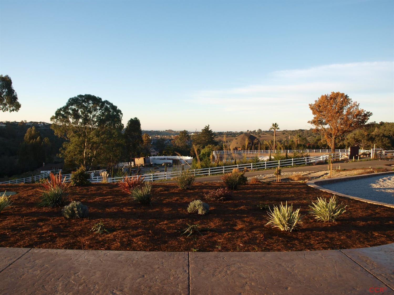 275 Sunray Place, Arroyo Grande, California 93420