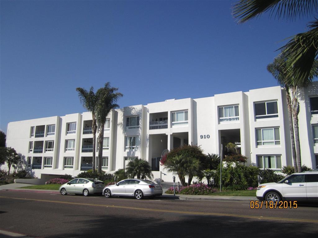 910 N Pacific Street, Oceanside, California 92054