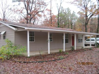 2647 Ouachita 67, Louann, Arkansas 71751
