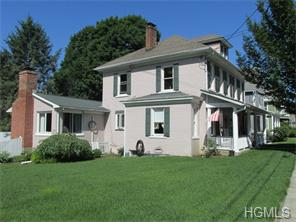 9 ORCHARD ST, Cold Spring, New York 10516