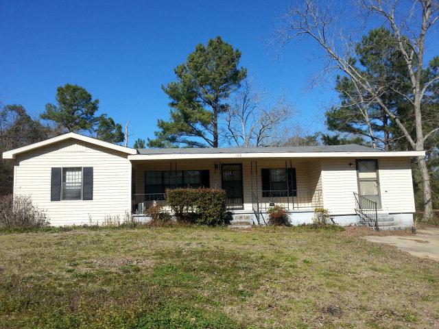 153 Randolph St, Pinckard, Alabama 36371