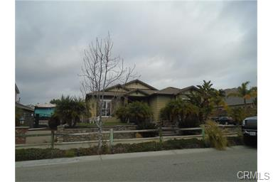 239 Oldenburg Lane, Norco, California 92860