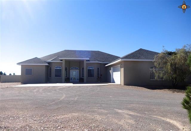 109 W Compress, Artesia, New Mexico 88210