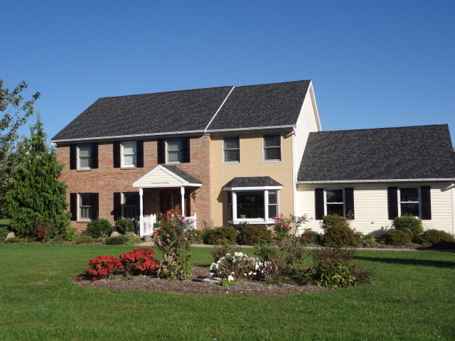 132 Schuylkill Mountain Rd, Schyulkill Haven, Pennsylvania 17972