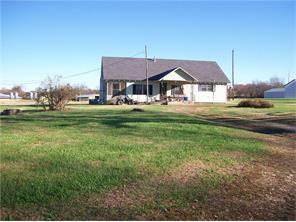 17197 Highway 12 W, Gentry, Arkansas 72734