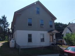 5 Aspen Court, Ware, Massachusetts 01082