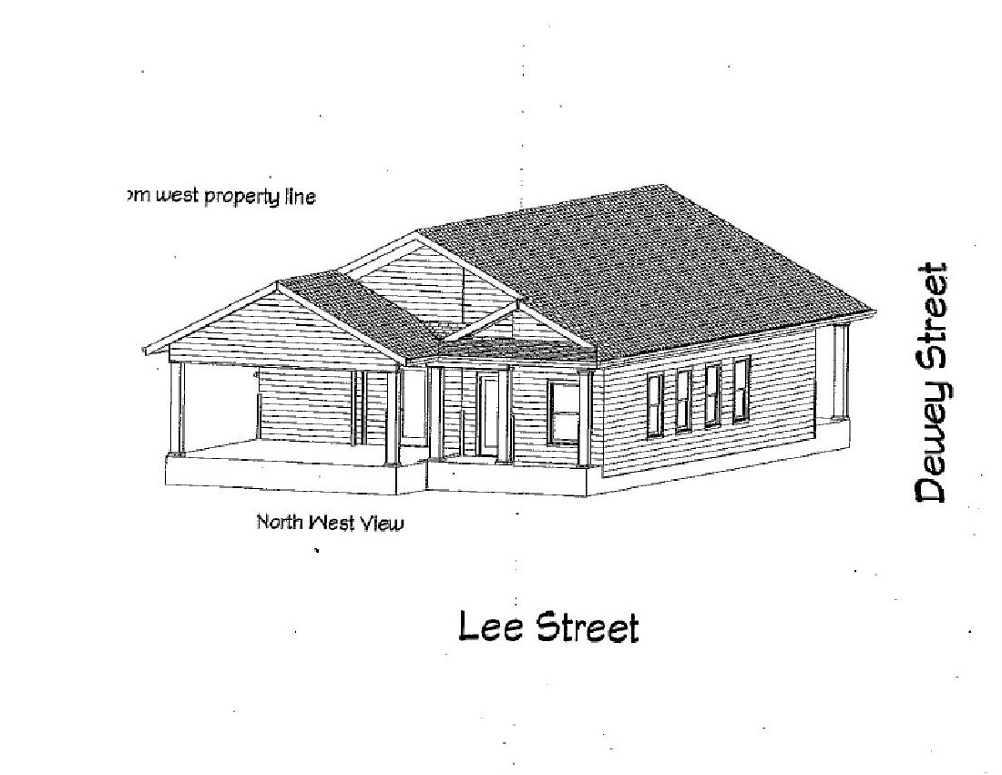 629 Lee St., Westlake, Louisiana 70669