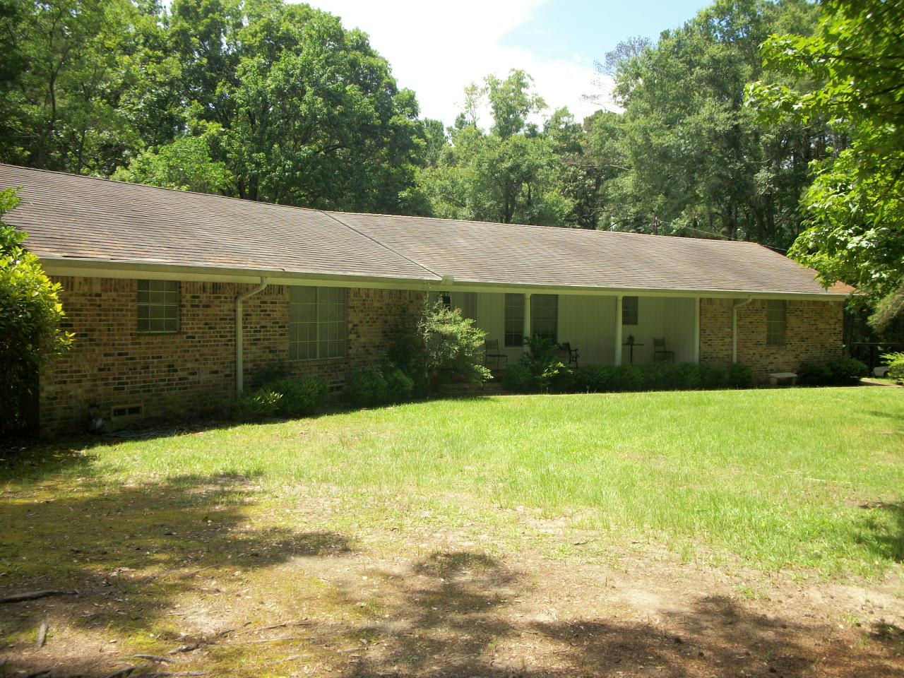277 CR 1430, Center, Texas 75935
