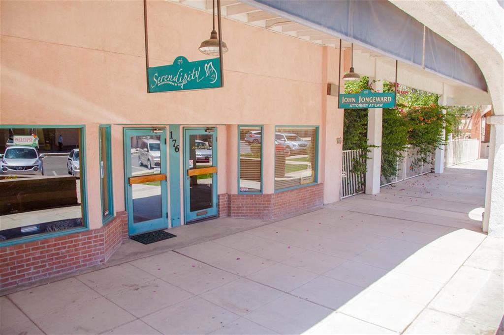 178 Main St, Yuma, Arizona 85364