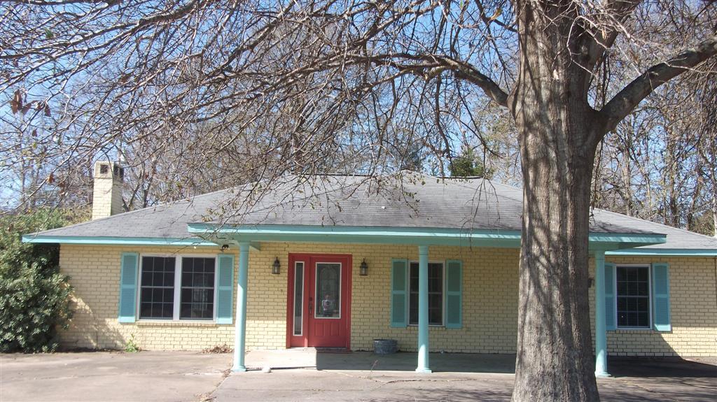 324 Nita Drive, Ville Platte, Louisiana 70586