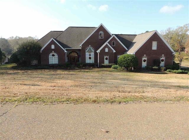 6 Wigeon Lane, Raymond, Mississippi 39154