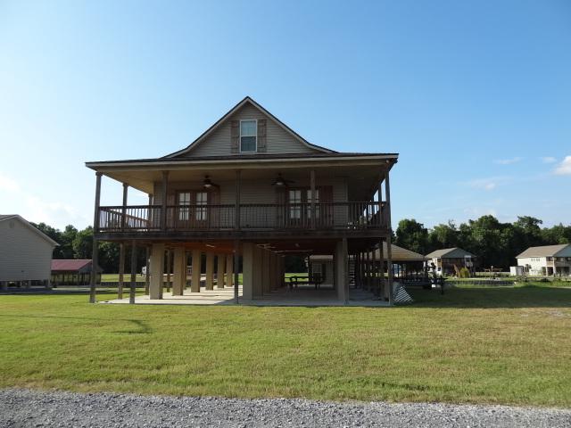 741 Wilderness , Port Barre, Louisiana 70577