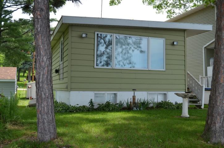 N3397 Tipperary Rd, Poynette, Wisconsin 53955