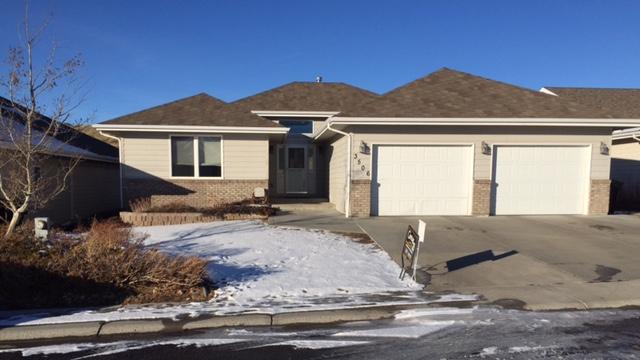 3506 Aspen Lane, Casper, Wyoming 82604