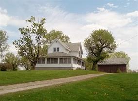 N10006 Hwy 151, Beaver Dam, Wisconsin 53916