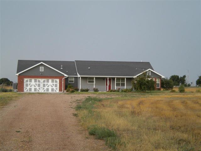 2104 E. Alameda, Roswell, New Mexico 88203