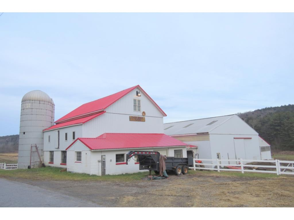 832 Page Brook Road, Whitney Point, New York 13862