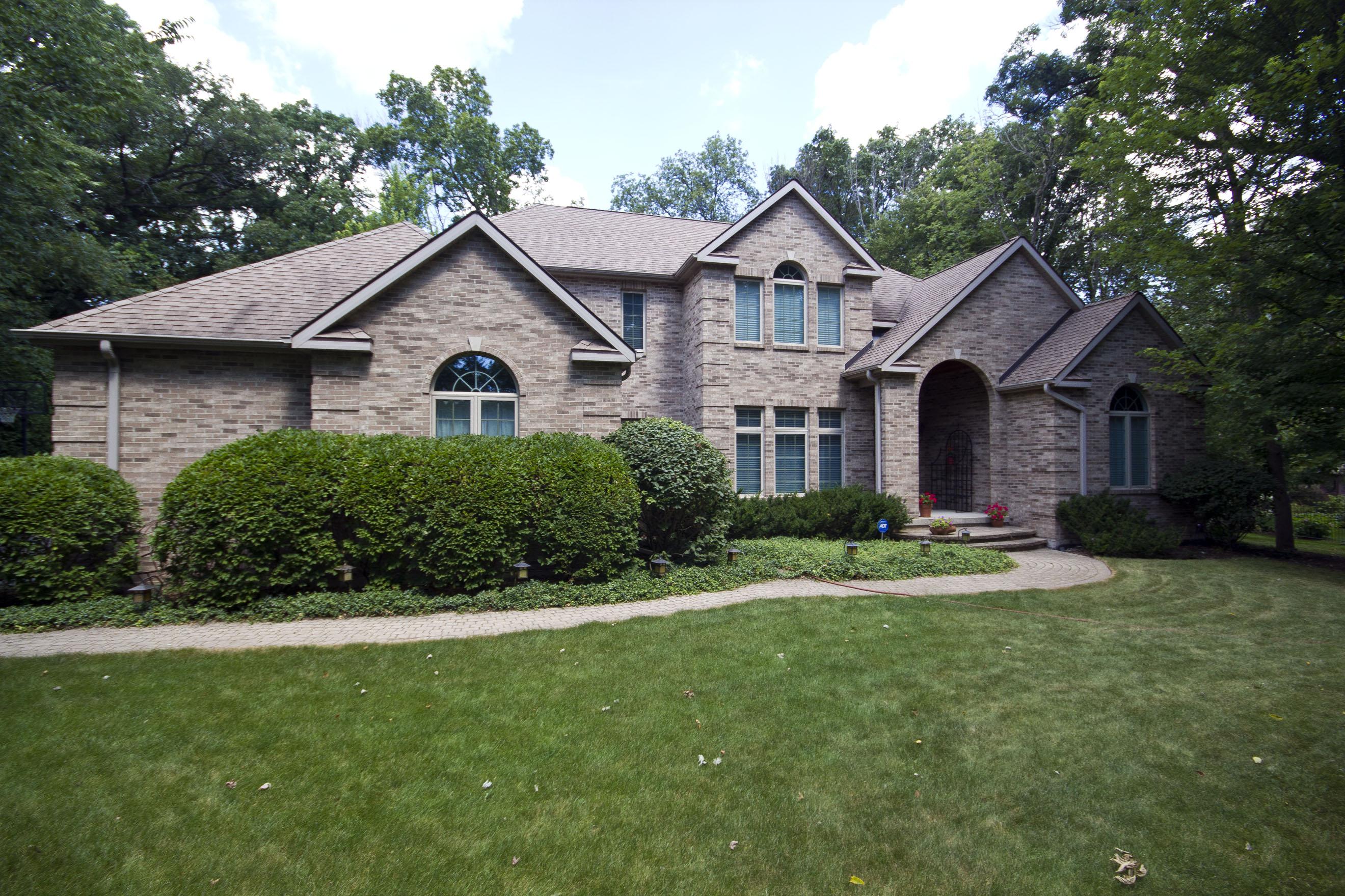 7 Arrowhead Lane, Dekalb, Illinois 60115