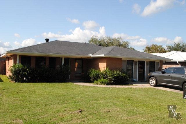 1085 Stephensville, Morgan City, Louisiana 70380