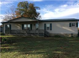 1305 Poplar Ridge Rd., Chapmansboror, Tennessee 37035