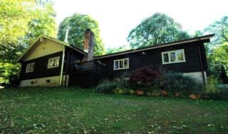 308 HAMMOND HILL RD, Dover Plains, New York 12522