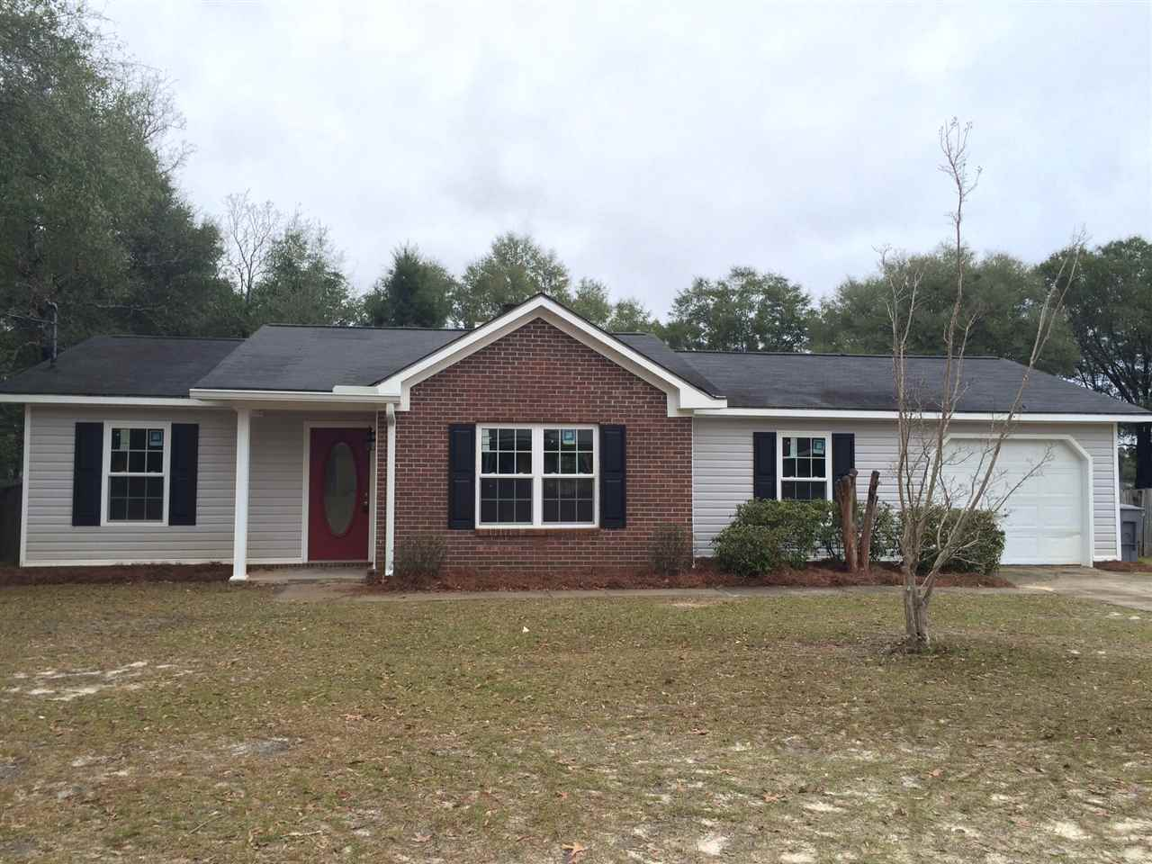 210 Skyline, Daleville, Alabama 36322