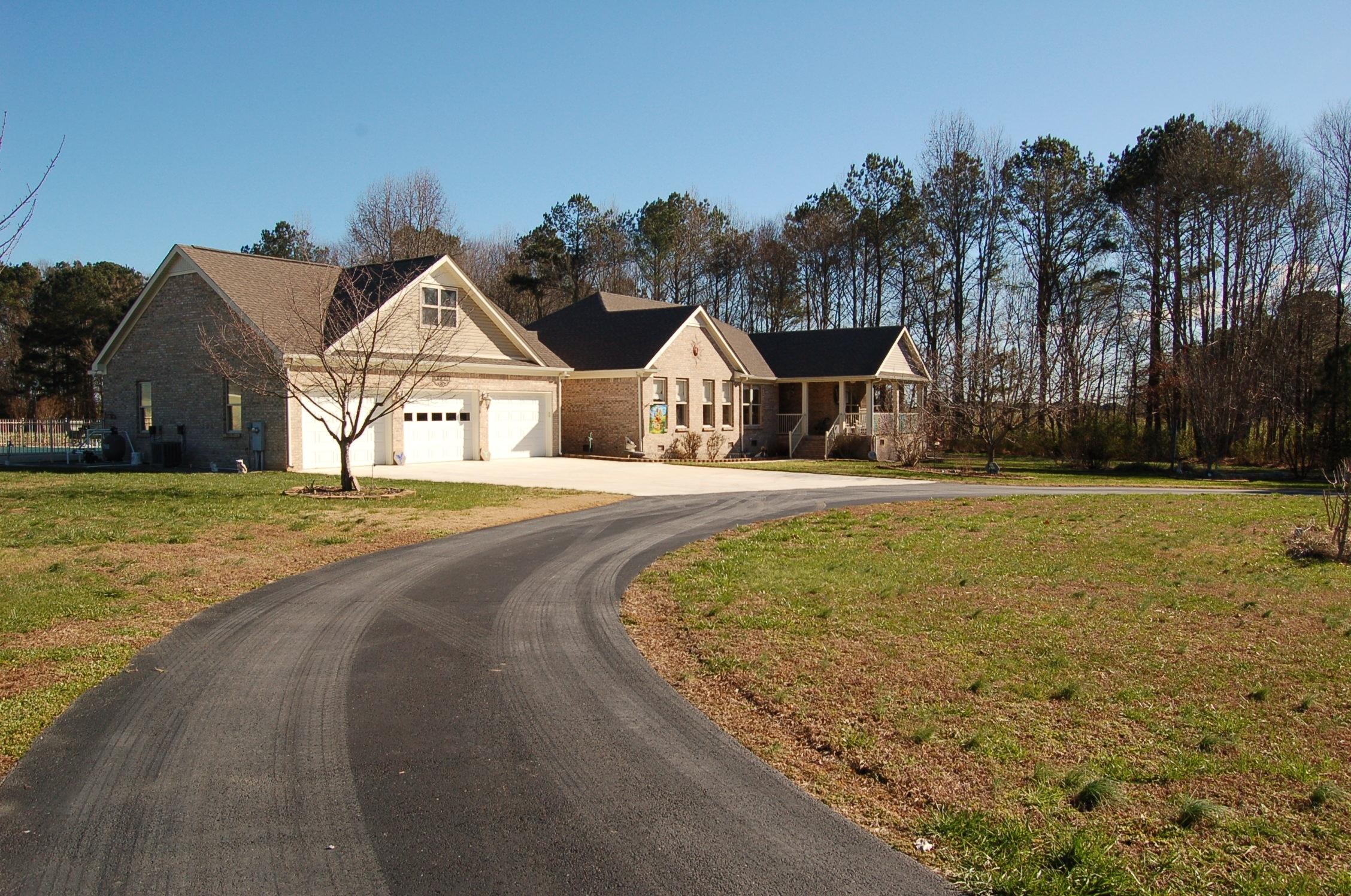 27131 BETHEL ROAD, Elkmont, Alabama 35620