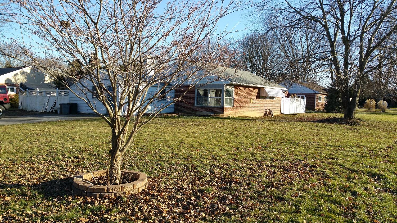 102 Silver Springs Road, Landisville, PA 17538