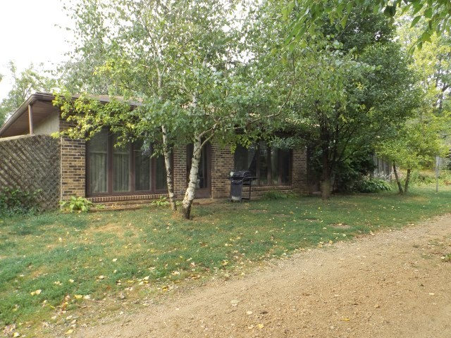 4086 Cub Hollow Rd, Gratiot, Wisconsin 53541