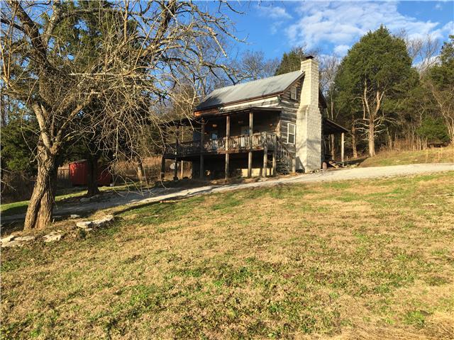 213 Opossum Hollow Rd, Watertown, Tennessee 37184