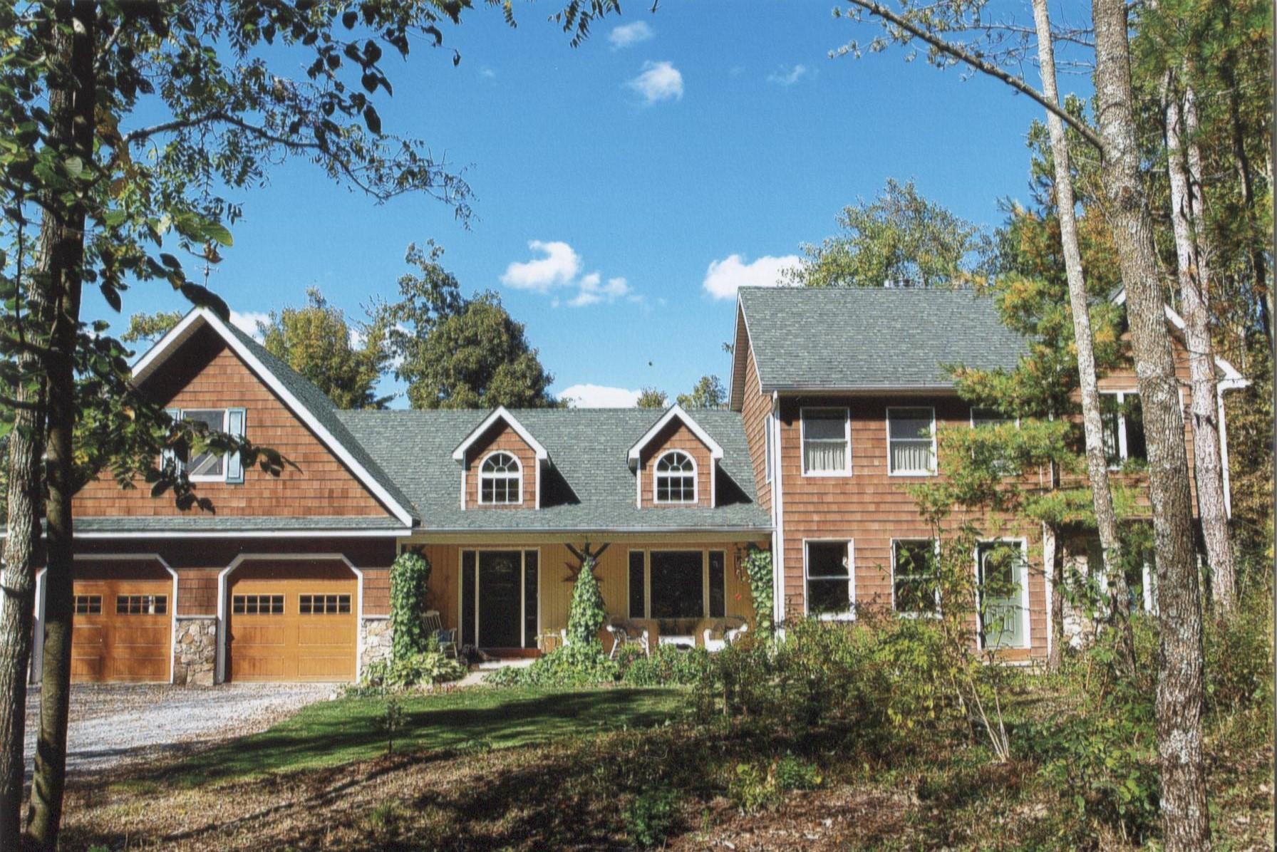 572 Pardee Road, Millmont, Pennsylvania 17845