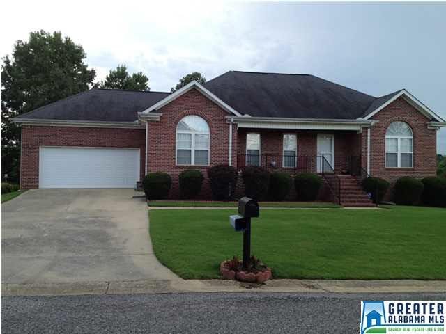 6012 Parkview Lane, Sylvan Springs, Alabama 35118