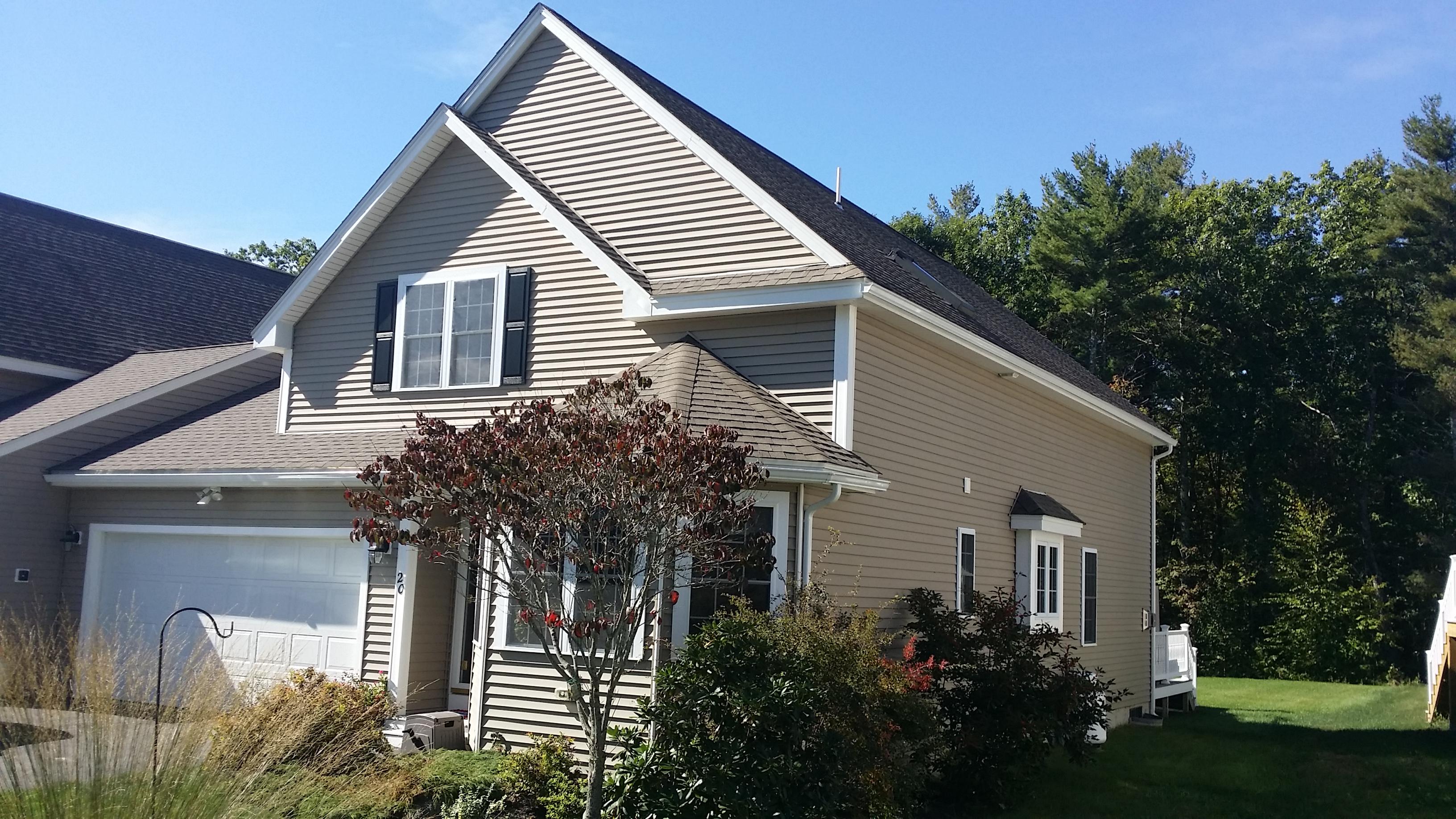 20 Moosehorn Hill Circle, Hubbardston, Massachusetts 01452