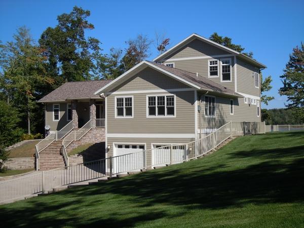 28864 Sweger Road, Webster, Wisconsin 54830