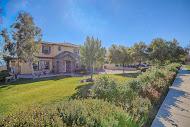 9655 Hillside Road, Rancho Cucamonga, California 91737
