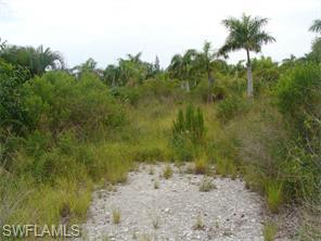 12990 Samadani Lane, Bokeelia, Florida 33922