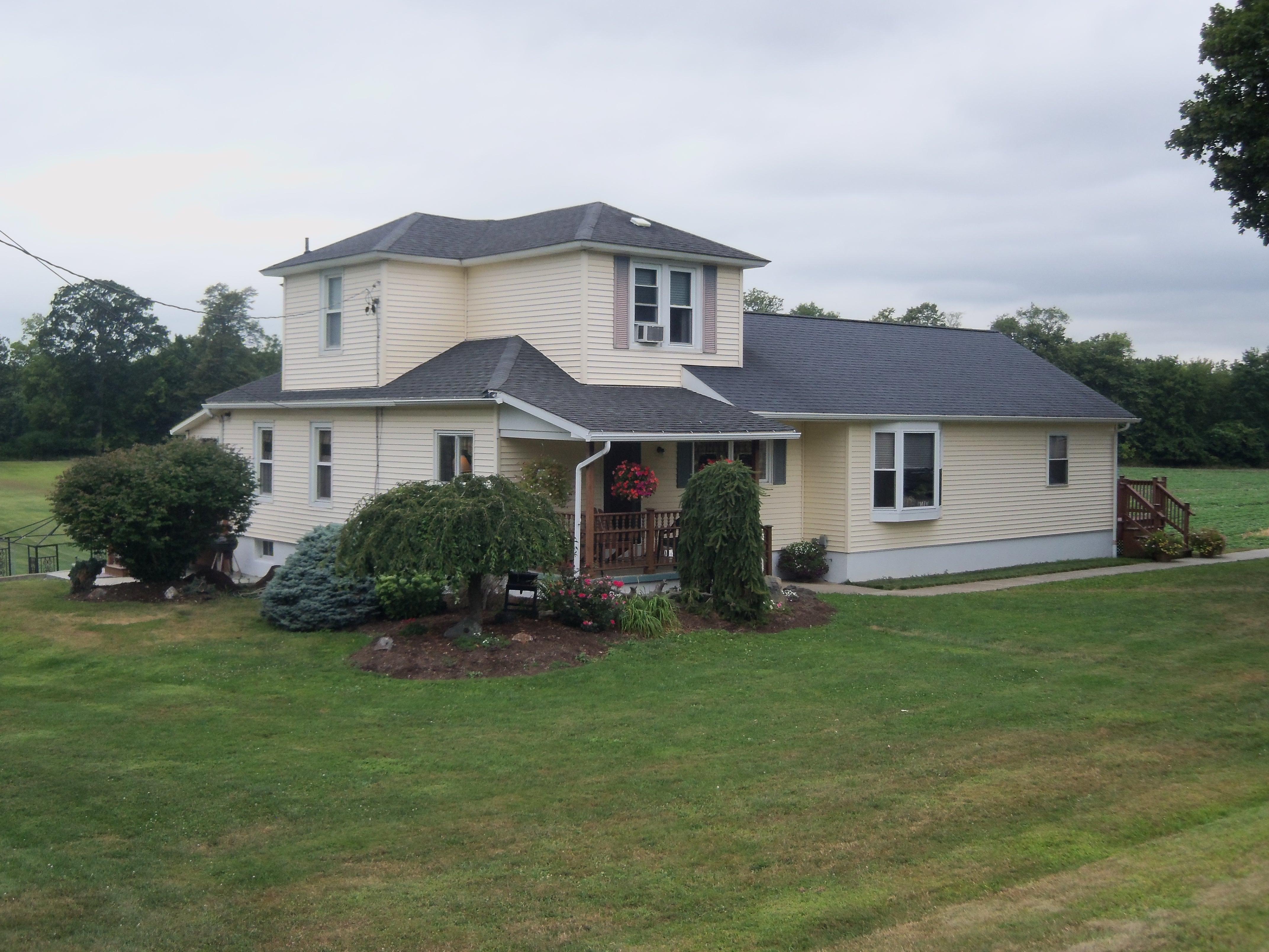 635 Riverside Drive, Athens, Pennsylvania 18810