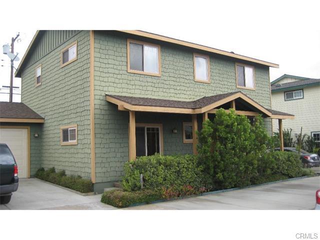 14579 Blaine Av , Bellflower, California 90706